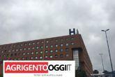 Ospedale San Giovanni di Dio Agrigento14