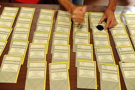 Elezioni del 20 novembre: La Regione invia le linee guida per gli uffici elettorali