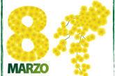 8-marzo-mimosa.jpeg