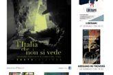 rassegna cinematografica itinerante L'ITALIA CHE NON SI VEDE, promossa dal Parco Archeologico della Valle dei Templi