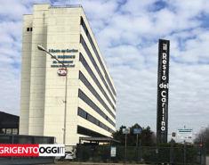 Quotidiniano-Nazionale-Monrif-copy-235x185.jpg