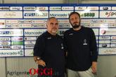 agrigento-fortitudo-ciani-mayerimg_9891.jpg