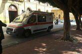 ambulanza-agrigento-centro.jpeg