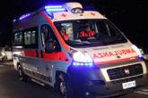 ambulanza-di-notte-frontale-45855.jpeg