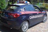 auto-carabinieri-720x445.jpg