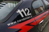 carabinieri-6.jpeg