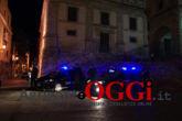 carabinieri-palma-montechiaro.jpg