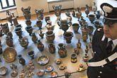 carabinieri-tutela-patrimonio-culturale-teseo-1000x599.jpeg