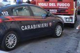 carabinieri-vigili-fuoco.jpg