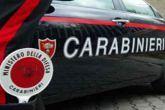 carabinieri_-alt.jpg