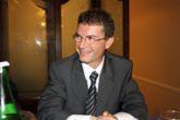 emilio-messana-20-06-2010.jpeg