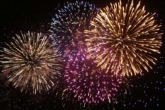 fuochi-d-artificio-generiche-555161-610x431.jpeg