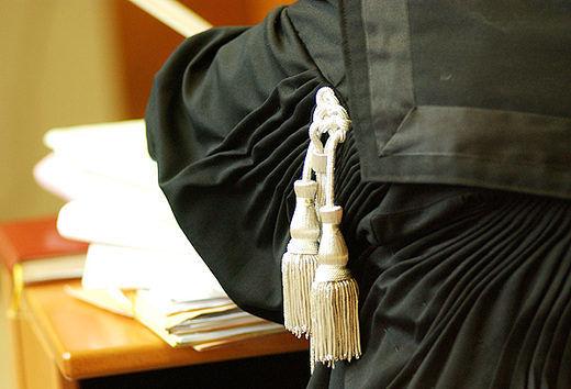 giudice-tribunale.jpg