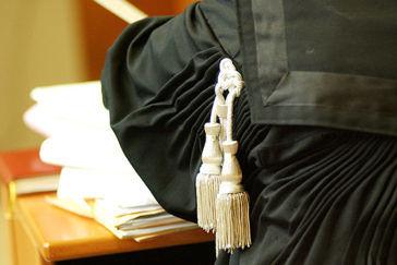 giudice-tribunale-36-364x243.jpg