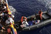 migranti5-535x300.jpg