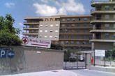ospedale-canicatti.jpg