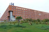 ospedale-sangiovanni-agrigento.jpg