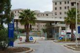 ospedale-sciacca-624x300.jpg