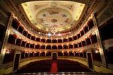 pirandello-teatro.jpg