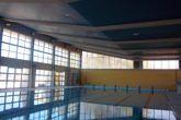 piscina-villaseta.jpg
