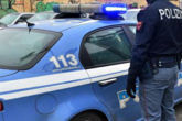 polizia-3.jpg