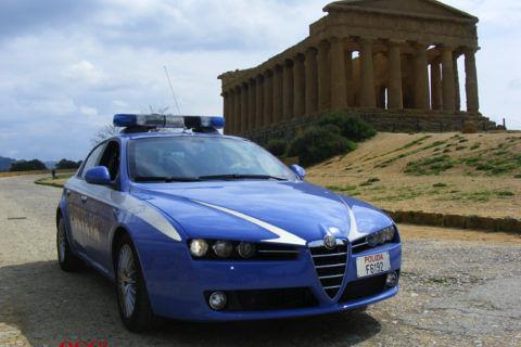 polizia-agrigento-valle-dei-templi-via-athenea.jpg