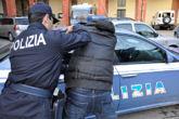polizia-arresto650_5.jpeg