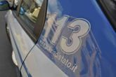 polizia-di-stato2.jpg