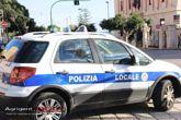 polizia-locale-vigili-urbani-agrigento-201615252563_10154715110967071_8189620542183333489_o.jpeg