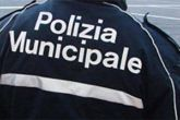 polizia-municipale-2.jpg