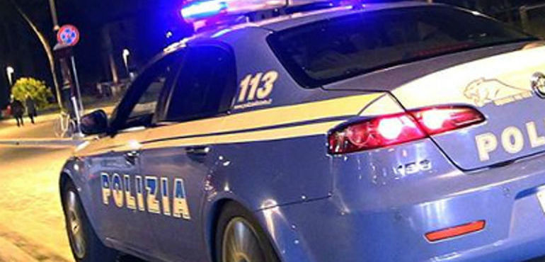 polizia-notte-ev-770x370.jpeg