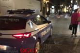 polizia-via-atenea-agrigento-copy.jpg