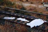tragedia-ferroviaria.jpg