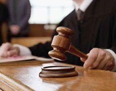 tribunale-2-1-235x185.jpg
