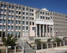 tribunale-di-agrigento-49-235x185.jpg