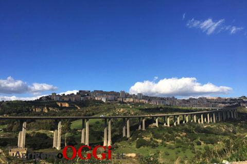 viadotto-akragas-agrigento-11-marzo-201717547432_10212709937883146_2042416739_o1.jpg