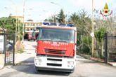 vigili-del-fuoco-agrigento2.jpg