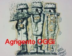 vignetta-criminisi-pioggia-freddo-e-gelo-1-235x185.jpeg