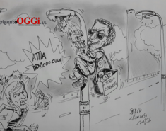 vignetta_sergio_criminisi_tirri_illuminazione-9-235x185.png