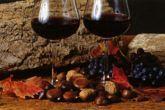 vino-rosso-e-castagne.jpg