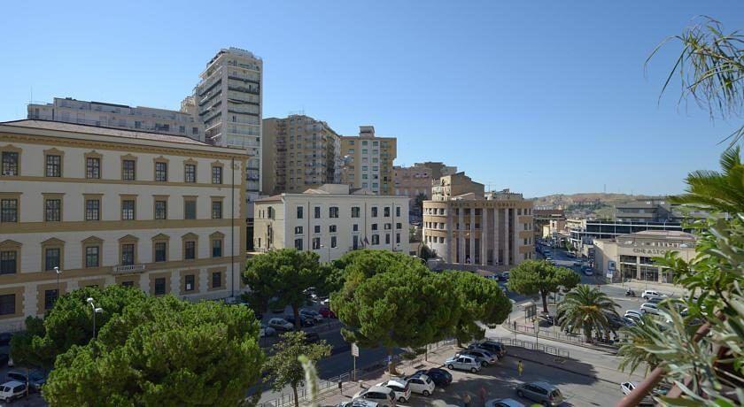 A La Spezia celebrato il 71° Anniversario della Proclamazione della Repubblica