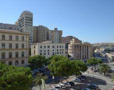 Agrigento-Piazza-Vittorio-Emanuele-Prefettura-Questura-Poste-Centrali-235x185.jpg