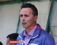 Biagio-Nigrelli-Monopoli-Akragas-Lega-Pro14-235x185.jpg