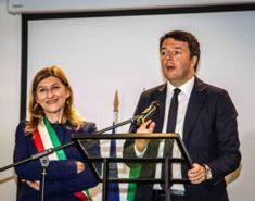 Giusy-Nicolini-e-Matteo-Renzi-235x185.jpg