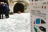 festival strade degli scrittori