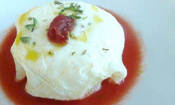 Il pistacchio di Raffadali per la raffinatissima cena del G7 (5)