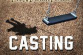 Casting aperti per film sui bambini scomparsi prodotto dalla Filmakeritalia