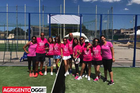 Padel Day 2017: anche ad Agrigento in rosa per la lotta al cancroIMG_9219
