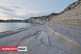 Scala dei turchi foto Giuseppe Greco18742589_1404592019579151_924781687_o