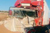 camion-sabbia